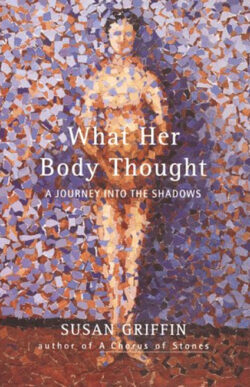 her-body-thought