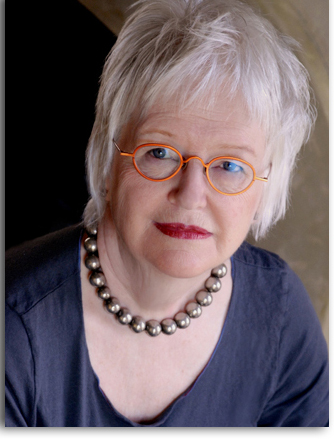 susan griffins a chorus of stones essay Susan griffin our secret pdf read our secret by susan griffin from a chorus of stones susan griffins essay our secret is dominated by themes of death.