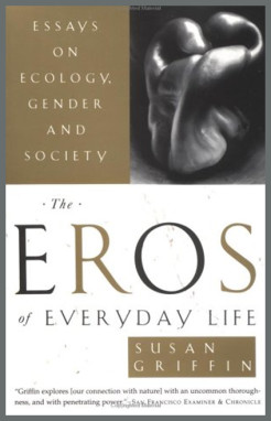 The Eros Of Everday