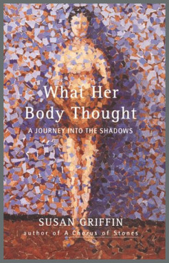 What Her Body Thought